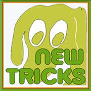 NewTricksLogo1