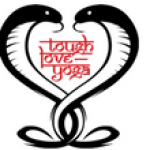 tough love yoga