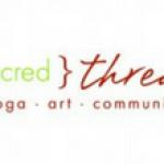 sacred thread yoga