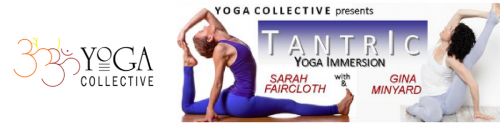 yoga collective tantra yoga