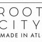 root city market