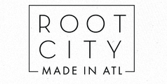 root city market