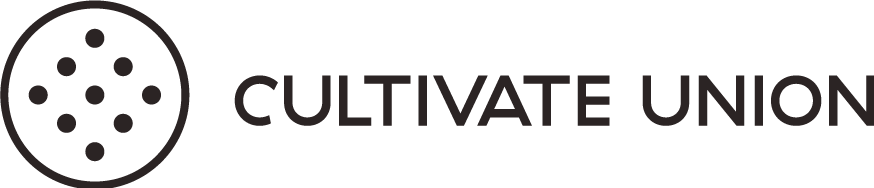 cultivate-union-logo