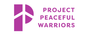 project-peaceful-warriors-1
