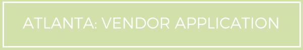 vendor-application